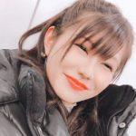 NMB48谷川愛梨 メンバーの卒業(市川美織 矢倉楓子 溝川実来)について語る「SHOWROOM」