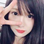 NMB48谷川愛梨 山本彩にくしゃみをかけられたエピソード「SHOWROOM」
