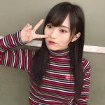 NMB48山本彩 被害者は誰?メンバーのイヤホンをよく間違えて持って帰る「アッパレやってまーす!」
