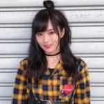 NMB48山本彩 自分に憧れて入ってきた後輩にどう接している?「アッパレやってまーす!」