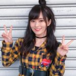 NMB48山本彩 AKB48センター試験について!さや姉は勉強してる?「アッパレやってまーす!」