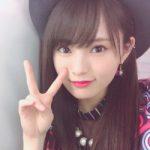 NMB48山本彩 蒼井翔太を名前で呼べない理由とは?「アッパレやってまーす!」