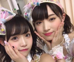 azusa-yuuri-insta20180315
