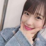 小嶋花梨 NMB48『下手を打つ』の選抜に選ばれた心境は?「SHOWROOM」
