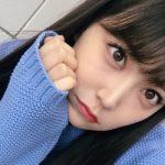 NMB48白間美瑠 父親に勉強の事でめちゃくちゃ怒られたエピソード「インスタライブ」