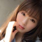 NMB48渋谷凪咲 山本彩加は顔が整いすぎて天才子役みたい?「NMB48学園」