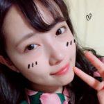 NMB48村瀬紗英 TORACO応援隊長に就任するもプロ野球の事はあまり分からない?「NMB48学園」