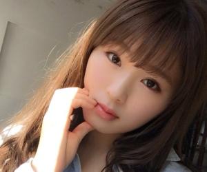 nmb48gakuen20180317