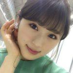 NMB48渋谷凪咲 村瀬紗英 男子とドライブに行くならどこがいい?「NMB48学園」
