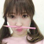 NMB48吉田朱里 小嶋花梨 中学時代に友達の恋愛を手伝ったのは青春だった「TEPPENラジオ」