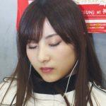 NMB48林萌々香 矢倉楓子 公演前のルーティーンは瞑想?大声で叫ぶ?「TEPPENラジオ」