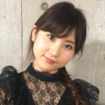 NMB48林萌々香 矢倉楓子との思い出は初期の頃のタコダンス?「TEPPENラジオ」