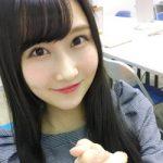 NMB48矢倉楓子 靴下のにおいが好き!臭いものは嫌いじゃない!「TEPPENラジオ」