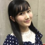 "NMB48矢倉楓子 ""お笑い""をやるのが嫌い!本当の自分は王道アイドル!「TEPPENラジオ」"