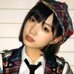 NMB48太田夢莉 握手会は自然体で!それでも楽しんでくれるファンがいる「インスタライブ」