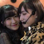 NMB48太田夢莉 メンバーの卒業(溝川実来 矢倉楓子)について語る「SHOWROOM」