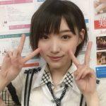 NMB48太田夢莉 これからは言いたい事を言って生きたいように生きる「SHOWROOM」