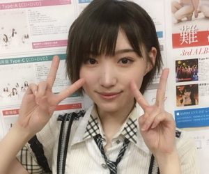 yuuri-showloom20180315-2