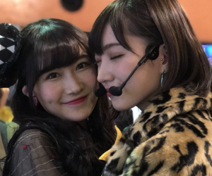 yuuri-showloom20180315
