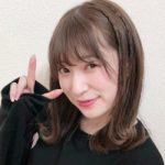 NMB48吉田朱里 卒業は考える?アカリンにとってNMB48とは?「YouTube」