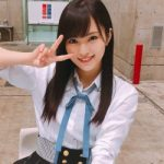 NMB48山本彩 渡辺美優紀とは今も連絡を取っている?「アッパレやってまーす!」