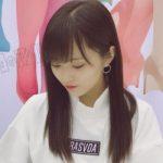 NMB48山本彩 最近は私服がダサいと言われなくなった?「アッパレやってまーす!」