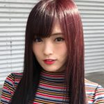 NMB48山本彩 握手会ではファンをすぐに覚えれる!どんな人が来ても会話ができる!「アッパレやってまーす!」
