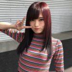 NMB48山本彩 握手会で言われて嫌なことは?嬉しいことは?「アッパレやってまーす!」