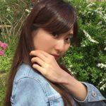 NMB48林萌々香 初期の頃に仲の良かった意外なメンバーとは?「じゃんぐるレディOh!」