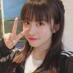 新しい公式プロフィール写真がメンバーから不評?(NMB48小嶋花梨 安田桃寧 川上千尋)「じゃんぐるレディOh!」