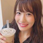 NMB48小嶋花梨 店員と山本彩の話になって恥ずかしい思いをしたエピソード「SHOWROOM」