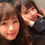 NMB48渋谷凪咲 村瀬紗英は振り付けを忘れても棒立ちでスンッとしている「NMB48学園」