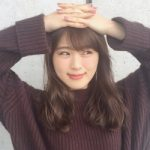 NMB48渋谷凪咲 1週間で16曲のダンスを覚えた練習方法とは?「NMB48学園」