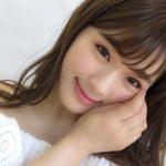 NMB48渋谷凪咲 村瀬紗英 2人は一緒にご飯に行く気がない?「NMB48学園」