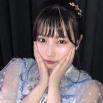 NMB48村瀬紗英 演技の仕事で脚本家にめちゃくちゃ怒られたエピソード「NMB48学園」