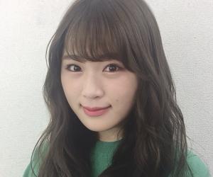 nmb48gakuen20180428