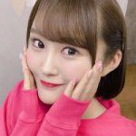 NMB48川上礼奈 握手会でファンに言われた忘れられない言葉とは?「よしもとラジオ高校~らじこー」