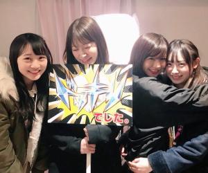 rajiko-20180418-2