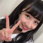 NMB48山本彩加 過酷なロケをやりたい!バンジーもやってみたい!「TEPPENラジオ」