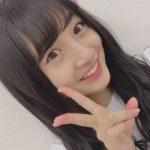 NMB48山本彩加 矢倉楓子 おバカなメンバー同士だとボケのツッコミ所が分からない?「TEPPENラジオ」