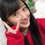 NMB48山本彩加 矢倉楓子 コンビニで下着を買うのはメンバーあるある?「TEPPENラジオ」