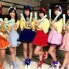 NMB48山本彩加 TORACO応援隊長に昇格したので始球式をやりたい!「TEPPENラジオ」
