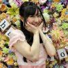 NMB48矢倉楓子 NMB48で心残りがあるとすれば?「TEPPENラジオ」