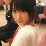NMB48城恵理子 結婚した姉の家に行くと悲しい気持ちになった?「TEPPENラジオ」