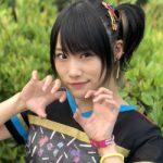 NMB48城恵理子 インドア派!普段は無口で人と話したくない?「TEPPENラジオ」