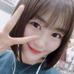 NMB48川上礼奈 1年前に卒業した上西恵とは毎日連絡を取っている「TEPPENラジオ」