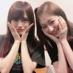 NMB48山本彩 吉田朱里 6期生には即戦力の年長メンバーが入ってきてほしい!「アッパレやってまーす!」