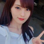 NMB48山本彩 吉田朱里 アイドルの1日の食事を教えてください「アッパレやってまーす!」