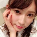 NMB48吉田朱里 大事な日につける!誕生日に小嶋陽菜から貰ったプレゼントとは?「アッパレやってまーす!」