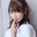 NMB48吉田朱里 劇場で最前列の客が全く自分を見てくれない事がある?「アッパレやってまーす!」